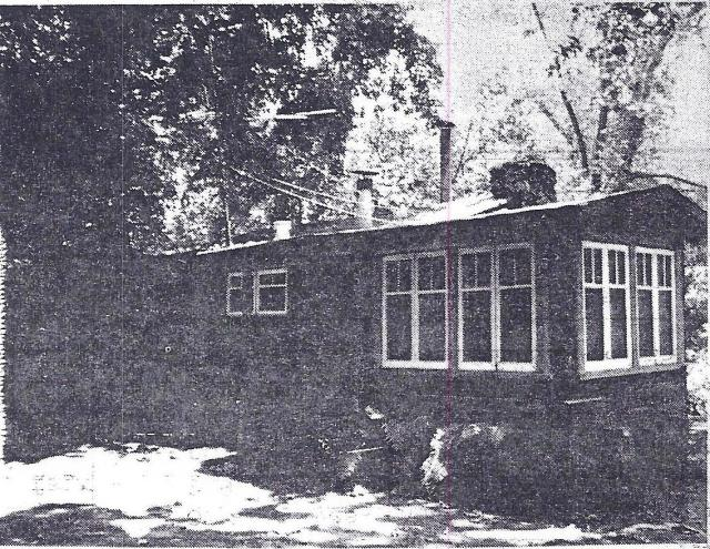 386 River Rd. Sold for $10,500 in 1970.