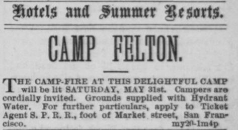 From San Francisco Paper Alta California June 12, 1880.