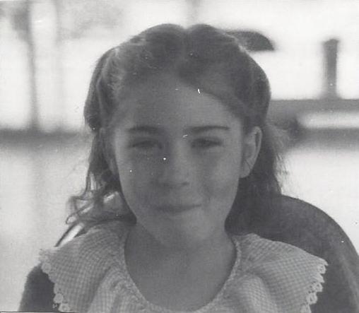 Vicki 1959